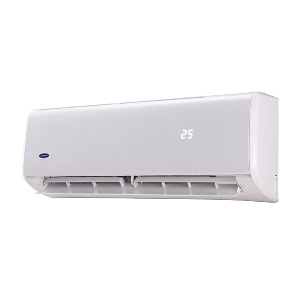 klimabgsolutions.com_inverter_klima_wi-fi_CARRIER-QHC