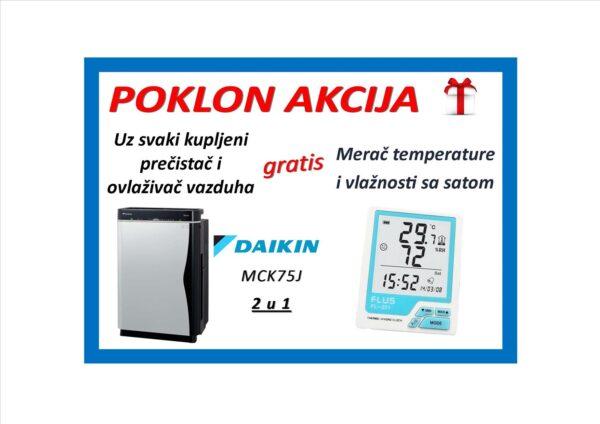 klimabgsolutions.com_precistac_daikin_mck75j