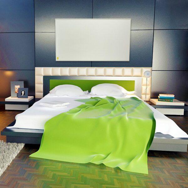 infrarotheizung-bedroom-1zu1-01-pic