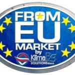 stiker-EU-color-2