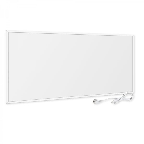 F450-HeatingPanel-50×90-SideView01-pic