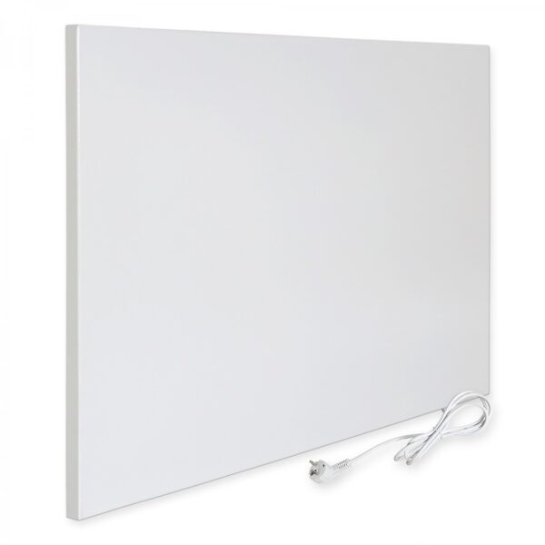 H400-HeatingPanel-60×80-SideView01-pic