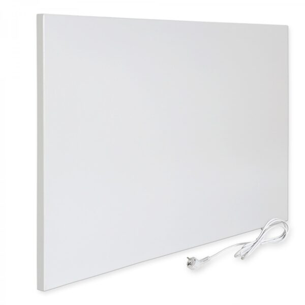 H500-HeatingPanel-60×90-SideView01-pic