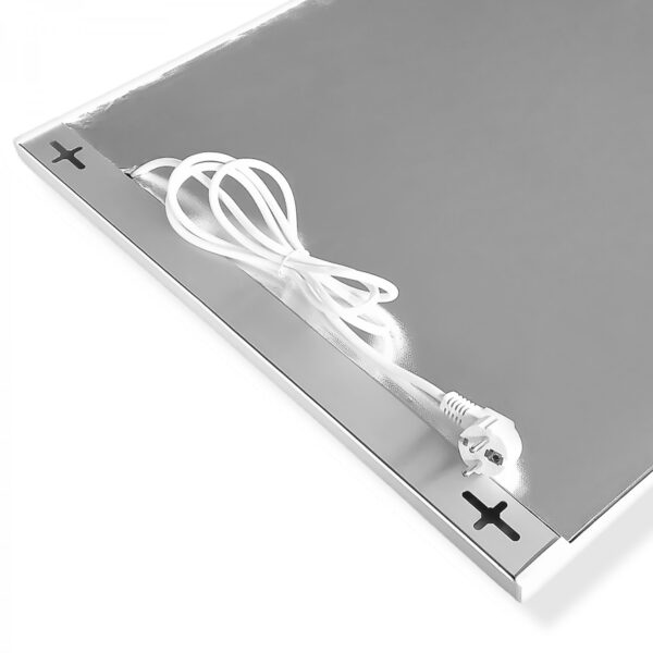 HeatingPanel-H-Serie-BackView-02b-pic
