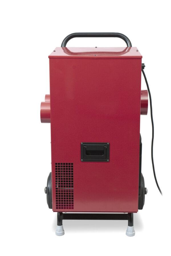 LKV-1000-XT-3-red-720×1076