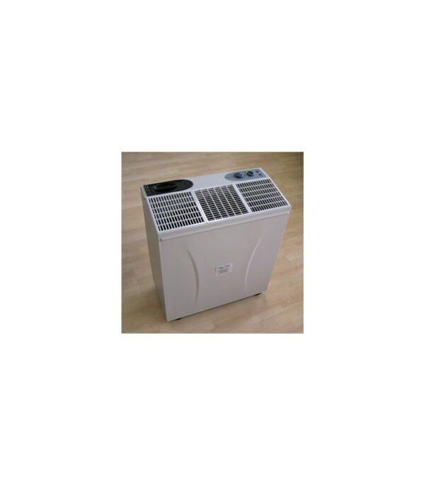 klimabgsolutions.com_ovlaživač_trotec_b-400-humidifier