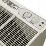 ovlazivaci_vazduha_klimabgsolutions.com_ovlaživač_trotec_b-400-humidifier