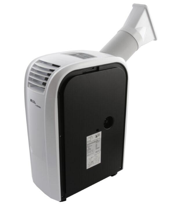 klimabgsolutions.com_portable_air_conditioner_fral_sc-14_5