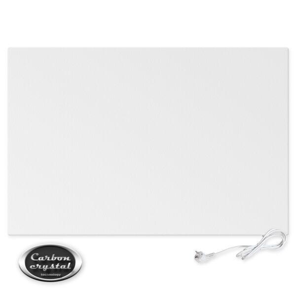 H900-HeatingPanel-120×80-FrontView-02-pic
