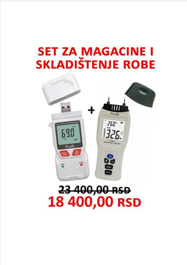 klimabgsolutions.com_merni_uređaji_flus_set_za_magacine_i_skladištenje_robe1