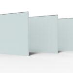 G0806-G0806M1-grejni-panel-belo-staklo-klimabgsolutions
