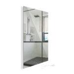 G0806-H-ogledalo-grejni-panel-klimabgsolutions