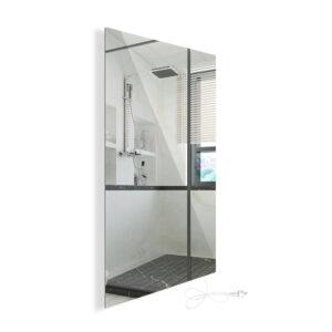Grejni-panel-ogledalo