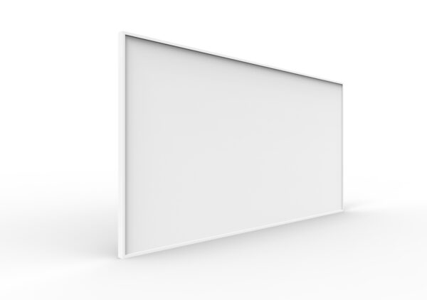 a-serija-panel-klimabgsolutions