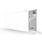 built-in-thermostat-1-klimabgsolutions