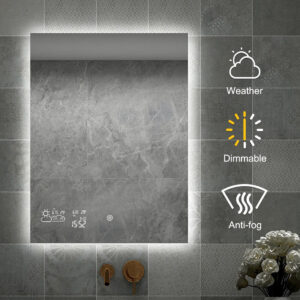 ogledalo-sa-vremenskom-prognozom