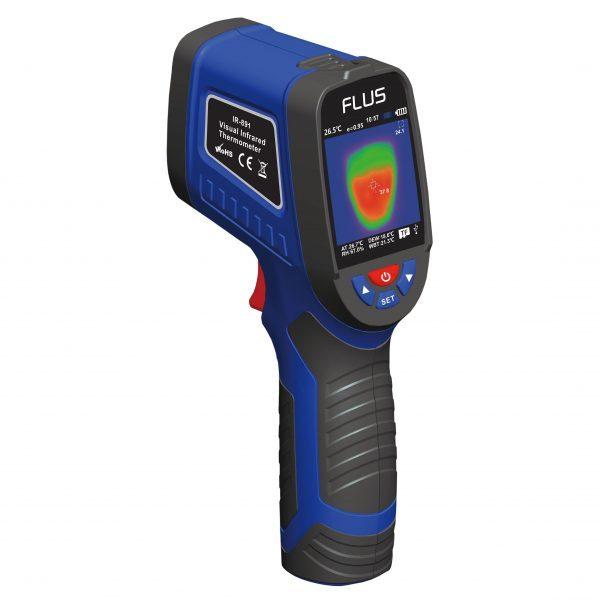 IR-891-termovizijska_kamera