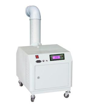 JDH-G060Z_pokretni_ultrasonični_ovlaživač_klimabgsolutions