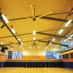 hvsl-applications-gymnasiums-large