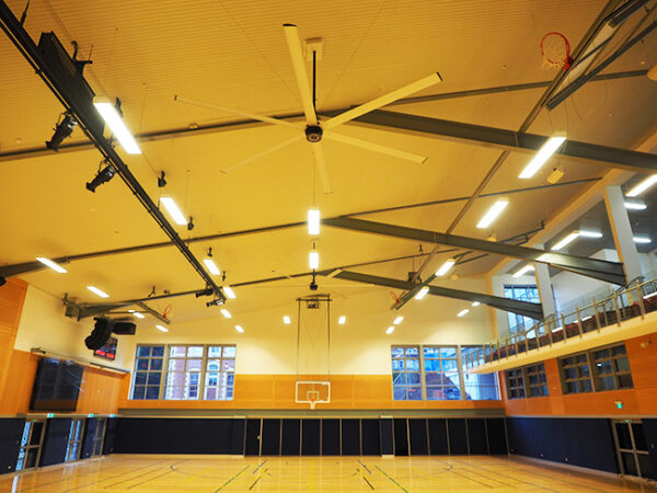 hvsl-applications-gymnasiums-large