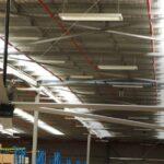 macroair-fans-installation-services-1024×448