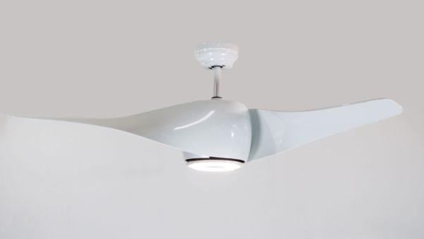 alsanfan-profan-active-plafonski-ventilator-klimabgsolutions.com-1