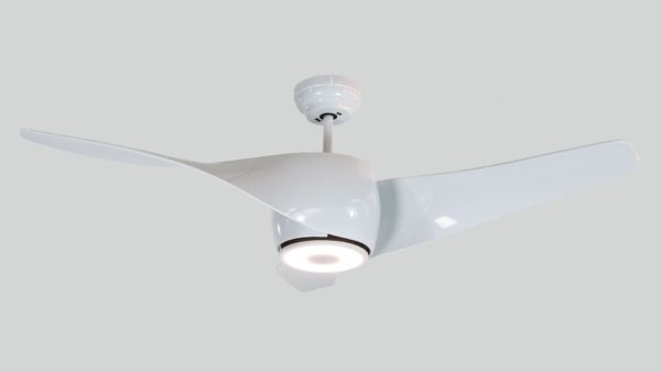alsanfan-profan-active-plafonski-ventilator-klimabgsolutions.com