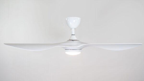 alsanfan-profan-bosphorus-white-plafonski-ventilator-klimabgsolutions.com-1