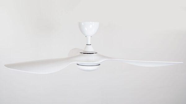 alsanfan-profan-bosphorus-white-plafonski-ventilator-klimabgsolutions.com-2