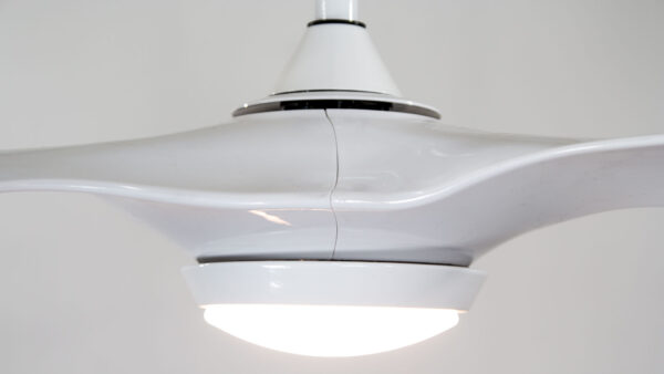 alsanfan-profan-bosphorus-white-plafonski-ventilator-klimabgsolutions.com-7