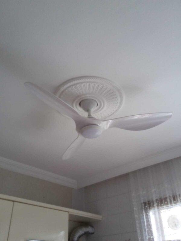 alsanfan-profan-bosphorus-white-plafonski-ventilator-klimabgsolutions.com-9