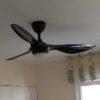 alsanfan-profan-bosphours-plafonski-ventilator-klimabgsolutions.com_2