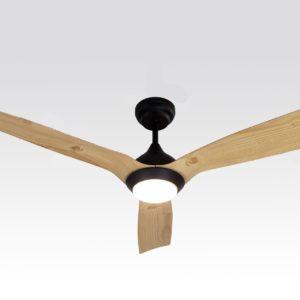 alsanfan-profan-chic-plafonski-ventilator-klimabgsolutions.com-1