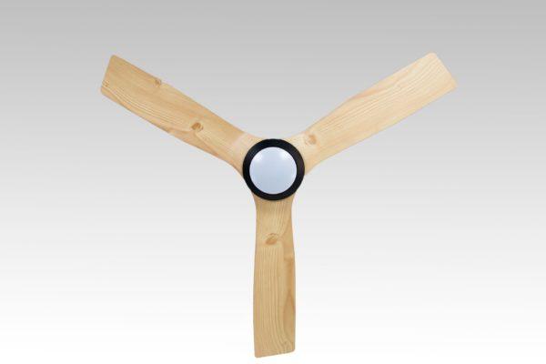 alsanfan-profan-chic-plafonski-ventilator-klimabgsolutions.com-3