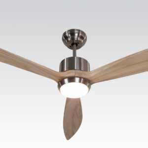 alsanfan-profan-daisy-plafonski-ventilator-klimabgsolutions.com-1