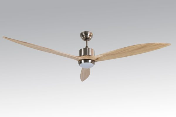 alsanfan-profan-daisy-plafonski-ventilator-klimabgsolutions.com