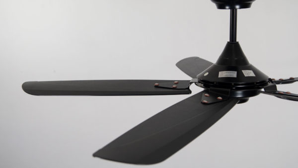alsanfan-profan-dark-plafonski-ventilator-klimabgsolutions.com-3