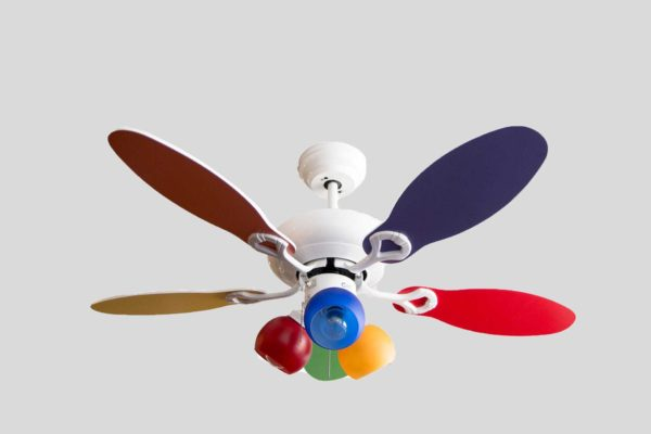 alsanfan-profan-funny-plafonski-ventilator-klimabgsolutions.com