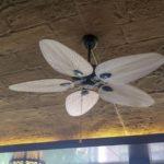 alsanfan-profan-galata-ceiling-fan-02