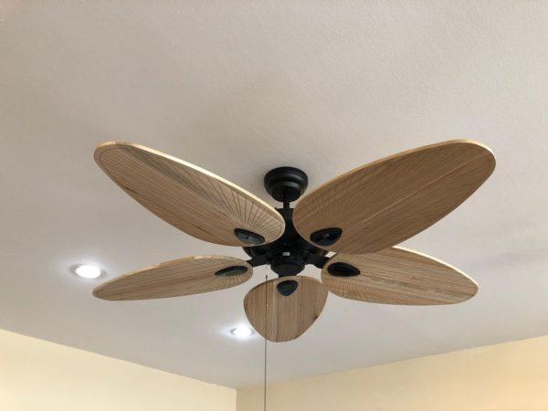 alsanfan-profan-galata-plafonski-ventilator-klimabgsolutions.com-1