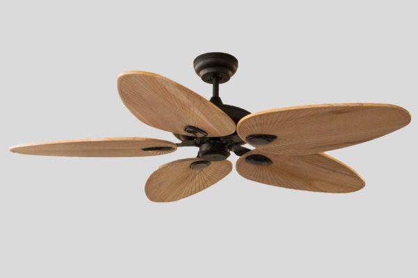 alsanfan-profan-galata-plafonski-ventilator-klimabgsolutions.com
