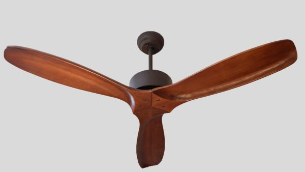 alsanfan-profan-hardwood-plafonski-ventilator-klimabgsolutions.com
