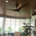 alsanfan-profan-hisar-ceiling-fan-03