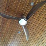 alsanfan-profan-hisar-ceiling-fan-04