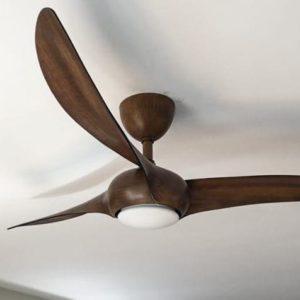 alsanfan-profan-hisar-plafonski-ventilator-klimabgsolutions.com-1