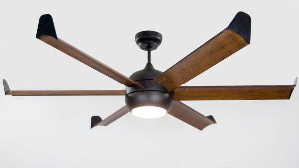 alsanfan-profan-istanbul-mini-brown-plafonski-ventilator-klimabgsolutions.com-1
