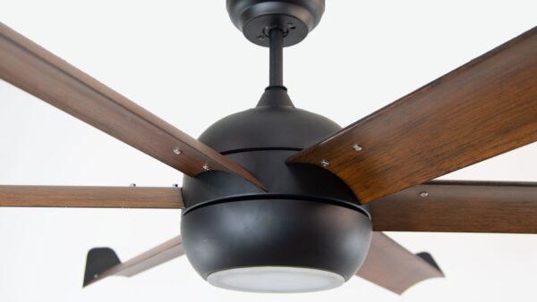 alsanfan-profan-istanbul-mini-brown-plafonski-ventilator-klimabgsolutions.com-3