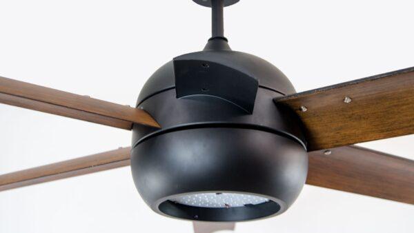 alsanfan-profan-istanbul-mini-brown-plafonski-ventilator-klimabgsolutions.com-4