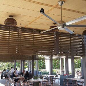alsanfan-profan-istanbul-plafonski-ventilator-klimabgsolutions.com-1