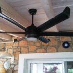 alsanfan-profan-istanbul-plafonski-ventilator-klimabgsolutions.com-3